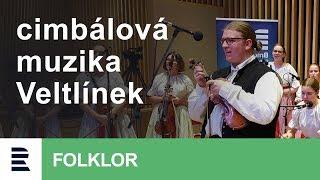 Download CM Veltlínek   Na živú notečku Video