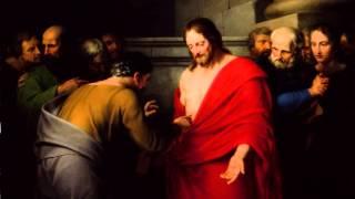 Download O Senhor ressuscitou verdadeiramente | Pe. Manuel Faria Video