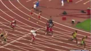 Download Great Olympic Moments #5-1 Video