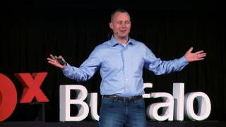 Download How the IoT is Making Cybercrime Investigation Easier | Jonathan Rajewski | TEDxBuffalo Video