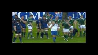 Download France 25 3 Irlande Coupe du monde 2007 Video