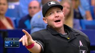 Download MLB 2015 May Ejections Video
