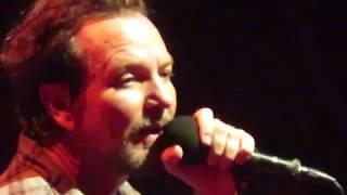 Download Pearl Jam - Black (Santiago-Chile 2018) Video