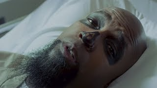 Download Tech N9ne - EF U (Easier For You) Ft. Krizz Kaliko & Jelly Roll - Official Music Video Video