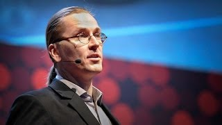 Download How the NSA betrayed the world's trust - time to act | Mikko Hypponen Video