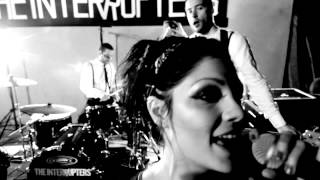 Download The Interrupters - ″Family (feat. Tim Armstrong)″ Video