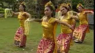 Download Panyembrama - SMKI Gianyar Video