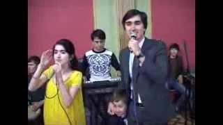 Download Таджикский ″Дед″ зажигает ″Respekt″ Video