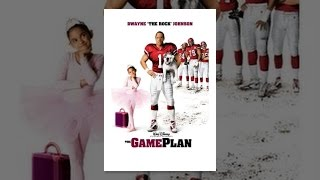 Download The Game Plan Video