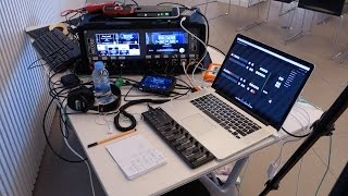 Download Full Conference Recording Setup - Live Streaming and Live Editing Gear // Show and Tell Ep.16 Video