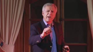 Download Ellas: Cerebro, Corazón y Psicología de la Mujer   Daniel López Rosetti   TEDxSanIsidroWomen Video