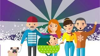 Download NJR Home Services Free Furnace Fest Video