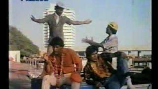 Umer Sharif Biography (King of Comedy) Free Download Video MP4 3GP