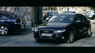 Download TARZY feat Montana & Rosse - 6 Dimineata ( OFICIAL VIDEO ) Video