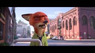 Download ZOOTROPOLIS - GRAD ŽIVOTINJA (ZOOTROPOLIS) - SINHRONIZOVANI TREJLER H Video