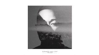 Download John Legend - Darkness and Light (Audio) ft. Brittany Howard Video