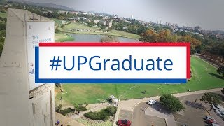 Download Graduation Autumn Highlights Video