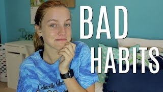 Download My Bad Habits As A Type 1 Diabetic.. | Daily Diabetics | Laina Video