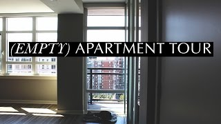 Download NEW DC Apartment Tour | Broke But Bougie Video