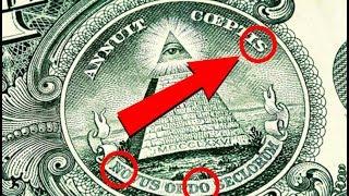 Download 10 MIND BLOWING Secrets In US Dollars! Video