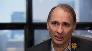 Download Inside the Oval Office with David Axelrod Video