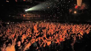 Download Steve Aoki feat Angger Dimas - Steve Jobs Video