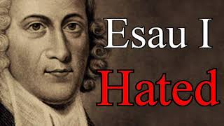 Download Those Whom God Hates He Often Gives Plenty - Puritan Jonathan Edwards Christian Audio Sermons Video