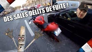 Download LES PIRES DÉLITS DE FUITE DE FRANCE ! Video