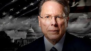 Download Wayne LaPierre | An Urgent Message to the NRA's 5 Million Members Video