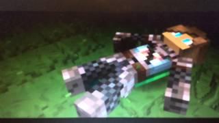 Download Garroth-Titanium-Minecraft Diaries Video