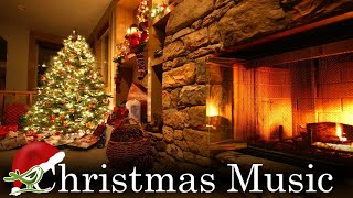 Download 3 Hours of Christmas Music | Traditional Instrumental Christmas Songs Playlist | Piano & Orchestra Video