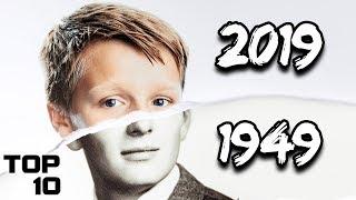 Download Top 10 Creepy Reincarnation Stories Video