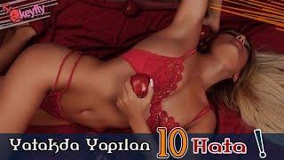 Download Cinsel İlişkide Yapılan 10 Hata! Video