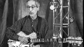 Download Pat Martino - Multiple Substitutions Demonstration Video