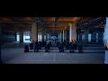 Download BTS 'Not Today' MV Video