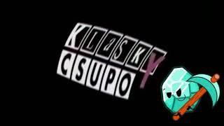 Download Klasky Csupo In Divided Effect (Sony Vegas Version) Powers Video