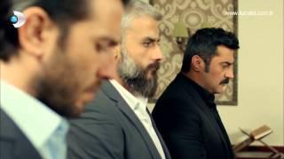 Download Poyraz Karayel 8. Bölüm - Biz senin evlatlarınız, bir hata ettik affet! Video