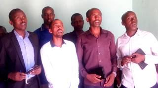 Download UKOBADUKWENA Video