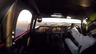 Download Jaguar E Type onboard at the 2015 Silverstone Classic Video
