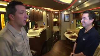 Download Mal on the Move: Marathon Coach #1277 Reveal Video
