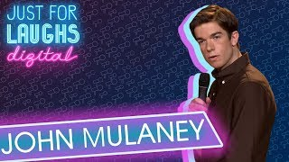 Download John Mulaney Stand Up - 2011 Video