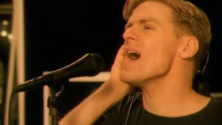 Download Bryan Adams - Please Forgive Me Video