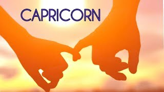 Download CAPRICORN ♑ ″UNEXPECTED OFFER WILL MAKE YOU SHOOK″ 😁👀❤️ MID-NOVEMBER 2019 Video