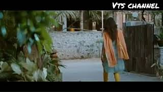 Download Beep Song Whatsapp Status Simbhu | STR Video