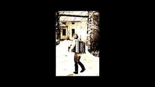 Download Norsk Bondvals - Leif ″Pepparn″ Pettersson Video