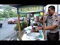 Download KAPOLRES BANYUMAS JUALAN DAWET Video