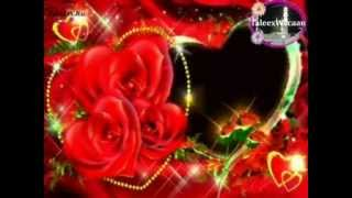 Download Beautiful Nasheed and Dua About Marriage Video
