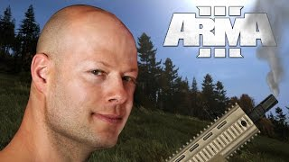 Download Arma 3 - Pietro Smusi won't revive me! Video