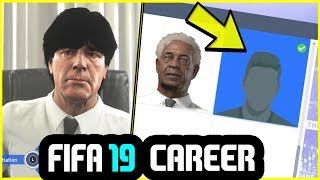 Download FIFA 19 CAREER MODE IS BROKEN #4 Video