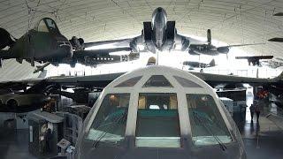 Download American Air Museum Duxford - AIRSHOW WORLD Video